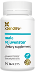 Image for Male Rejuvenator