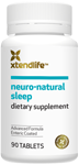 Image for Neuro-Natural Sleep
