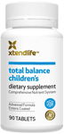 Xtend Life Total Balance Children's