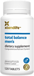 Image for Total Balance Men's