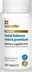 Xtend-Life Total Balance Men's Premium