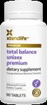 Xtend-Life Total Balance Unisex Premium