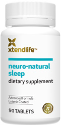 natural sleep aid dietary supplements insomnia
