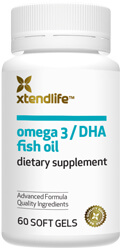 omega-3 fish oil dietary health supplements omega3