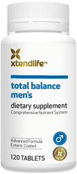 Image for Xtend-Life - Total Balance Mens