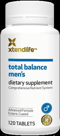 total-balance-mens