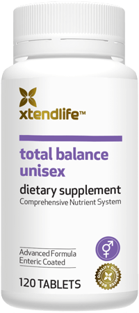 total-balance-unisex
