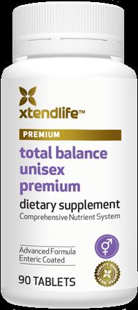 total-balance-unisex-premium