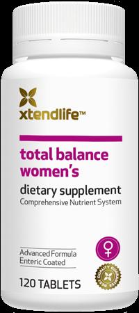 total-balance-womens