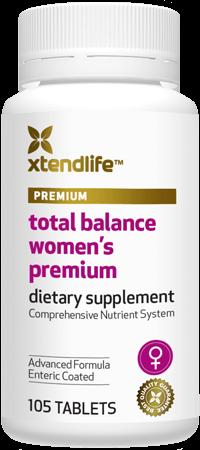 total-balance-womens-premium