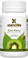 Kiwi-Klenz