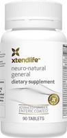 Neuro Natural General Supplement