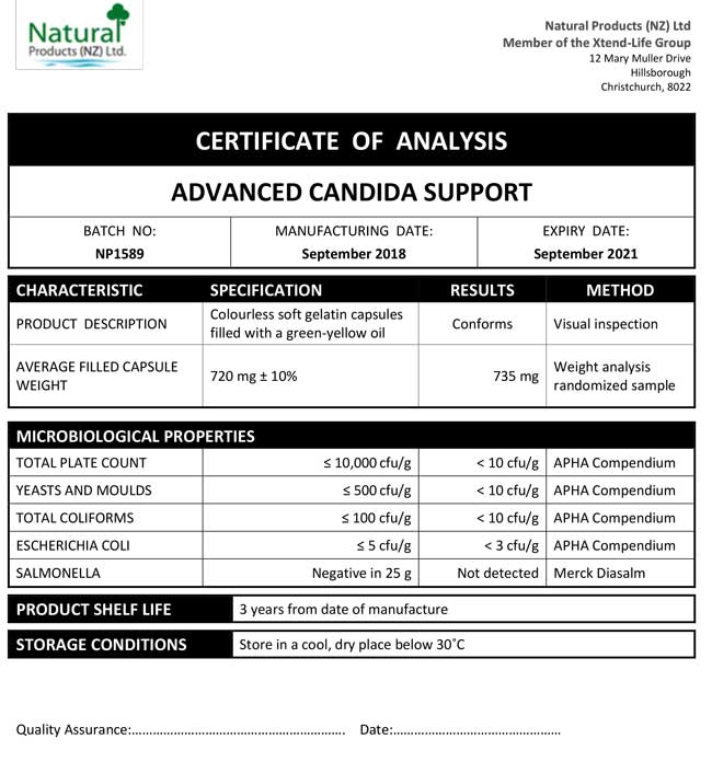 CoA-Advanced-Candida-Support