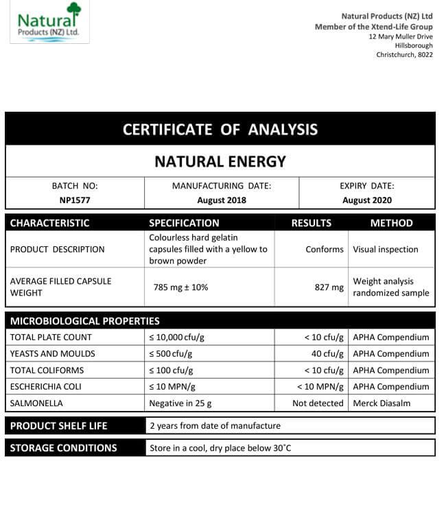 CoA-Natural-Energy