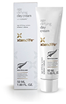 Image for Age Defense Active Day Cream