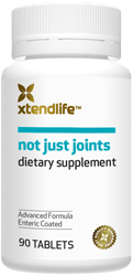 buy Xtend Life supplements