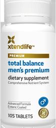 Xtend Life Total Balance Mens