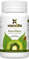 xtend-life kiwi klenz