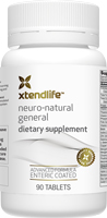 Neuro Natural General Supplement
